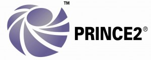 Prince2-Logo-e1305181920395